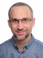 Dr. Harald Lemke